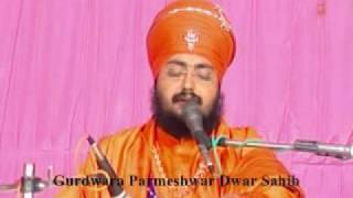 Maa Sant Baba Ranjit Singh Ji (Dhadrian Wale) Must Watch Part 3