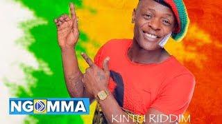 JOSE CHAMELEONE: KIRABE (2018)