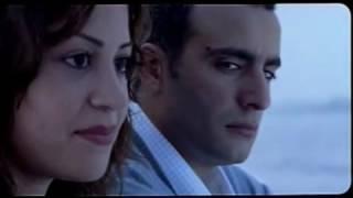 Egyptian sad song | Tamer ashor | kalmoha 3any  - English subtitle -  تامر عاشور كلموها عنى