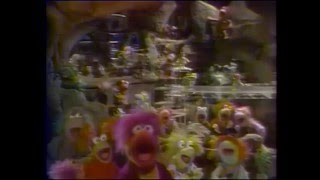 Fraggle Rock (French Theme)