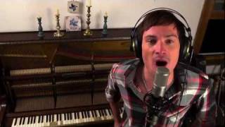 Ryan Laird -