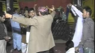 bohta pyar na kareen@maratab ali khewra live show