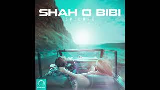 "Epicure - ""Shah O Bibi"" OFFICIAL AUDIO"