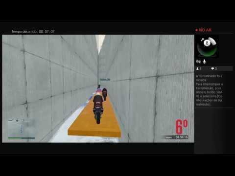 Xxx Mp4 Xxx Videos GTA V 3gp Sex