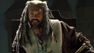 The Walking Dead - Season 7 - Secrets   official trailer (2016)