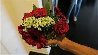 Got Her MORE Roses?...