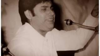 Unko Bhoole huye Apne hi Sitam-Jagjit Singh Live in A Concert-80s