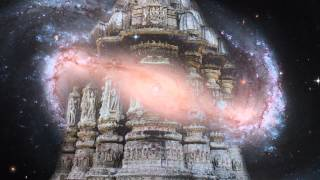 Harshiddi Mata Temple