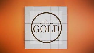 Jeffrey Kistner   Karatbars International Gold Explained   Jeffrey Kistner