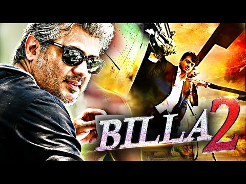 Xxx Mp4 Billa The Power Returns 2017 South Indian Full Action Hindi Movie New Released Dubbed Movie 3gp Sex
