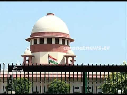 Xxx Mp4 Kerala Church Sex Scandal SC Stays Arrest Of Accused Priests 3gp Sex