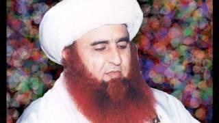 Unki Mahek Nay Dil Ke -Sufi Muhammad Naeem Muhammadi saifi.wmv