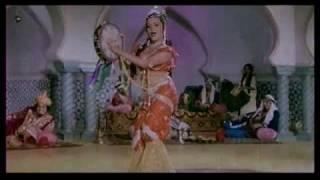 Alibaba Marjinaa - 4/15 - Bollywood Movie - Prem Krishen & Tamanna