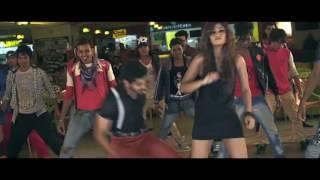 Action Bengali Movie 2014   Chicken Tandoori   Om   Nusrat   Copy