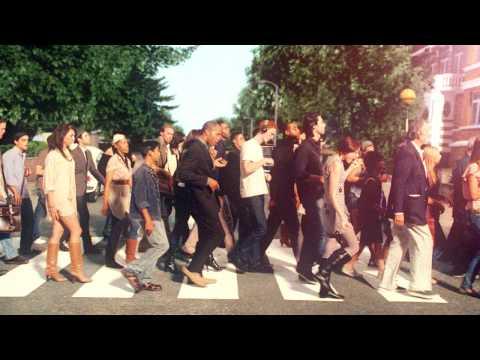 Xxx Mp4 The Beatles Rock Band Commercial Spot 3gp Sex