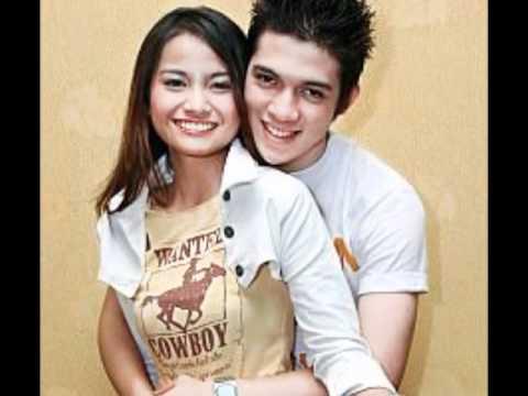 Irwansyah & Acha Septriasa.wmv
