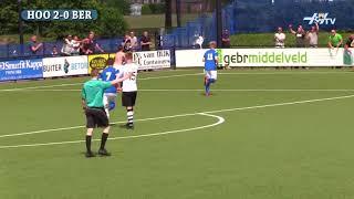 Clublied VV Hoogeveen versie 2018