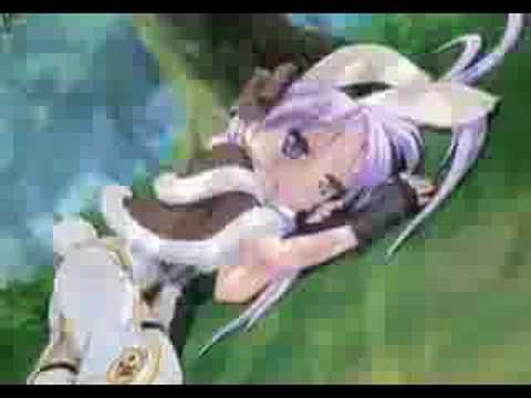 Xxx Mp4 Lucky Star PS2 Opening 3gp Sex