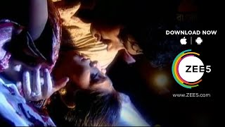 Rashi   Episode 533 of 10th October 2012 Clip 03