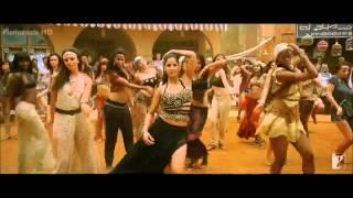 Saiyaara - Full Song - Ek Tha Tiger Salman Khan & Katrina Kaif