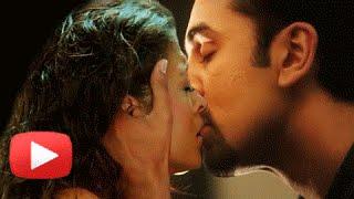 Ranbir Kapoor and Aishwarya Rai Bachchan's Hot Kiss In Ae Dil Hai Mushkil... or Not?