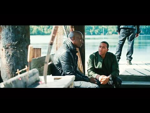 Xxx Mp4 Roman Pearce Best Comedy Scene From Furious 7 Hindi Dubbed 3gp Sex