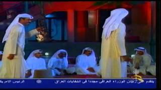 فرقة التلفزيون - شبعنا من عناهم