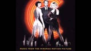Chicago- Razzle Dazzle