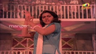 Silk Smitha's Life - Dirty Picture