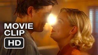 On the Road (2012) Clip #1 - Dancing - Jack Kerouac Movie HD