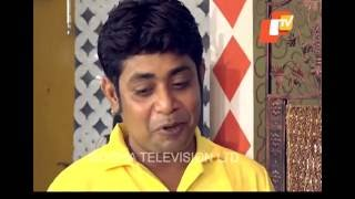 TASTE OF ODISHA EP7_11JUNE 2016