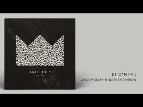 Xxx Mp4 Kindness Ft Callum Smith Nicole Cameron 3gp Sex