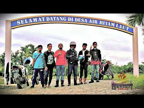 Download Trip GARANG COMMUNITY di Air Hitam Laut ( TNB) free