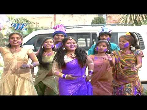 Xxx Mp4 Remix होली Aa Gail Holi Anu Dubey Bhojpuri Songs 2015 HD 3gp Sex