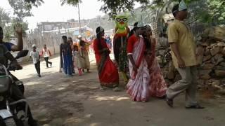 দোহাজারী পৌরসভায় বাংলা নববর্ষ-১৪২৪ বরণ'র আংশিক ভিডিও