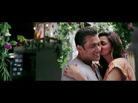 Xxx Mp4 Quot Tumko To Aana Hi Tha Quot Full Video Song Quot Jai Ho Quot Salman Khan Daisy Shah 3gp Sex