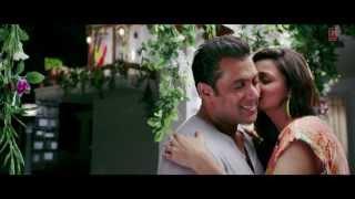 """Tumko To Aana Hi Tha"" Full Video Song ""Jai Ho"" | Salman Khan, Daisy Shah"