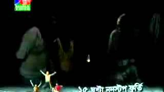 bangla natok har kipte part 12  1 বাংলা নাটক হাড়কিপটা