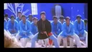 Kai Kai Bagavathy - Vijay, Reema Sen