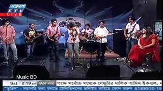 mithu bangla song bd(3)