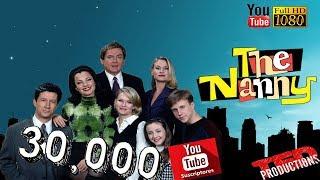 TED★★ La niñera EN VIVO, serie latino, las 24 horas, todas las temporadas ★★TED