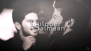 Dulquer Salman fans and Haters must watch...😘😘😘😘