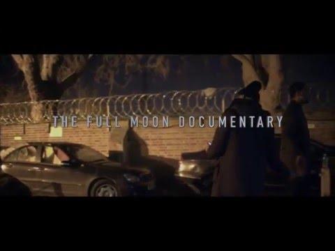 Yxng Bane - The Full Moon Documentary [@YxngBane]
