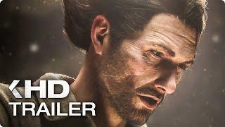 THE EVIL WITHIN 2 Trailer 2 German Deutsch (2017)