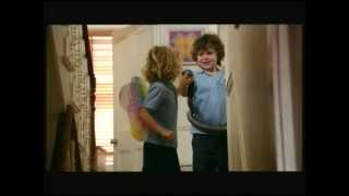 Outnumbered - Series 1 - Episode 1 - The School Run [Part1]