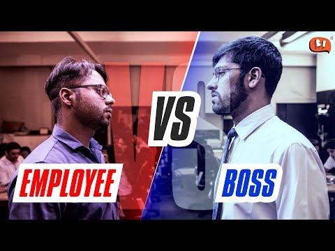Xxx Mp4 Employee Vs Boss Rapbaazi Being Indian 3gp Sex
