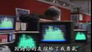 ElectricDream-神通情人夢_TOGETHER IN ELECTRIC DREAMS