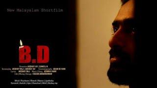 BD short film | true love |