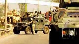 Iraq's al Qaeda leader may be dead