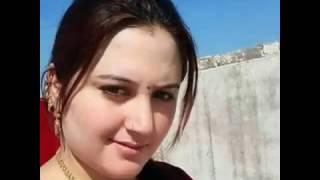 Sadiq Afridi New Song 2017 Tore Ghanam Range Lailo